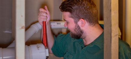http://plumberstraininginstitute.com