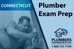 https://www.plumberstraininginstitute.com/connecticut/