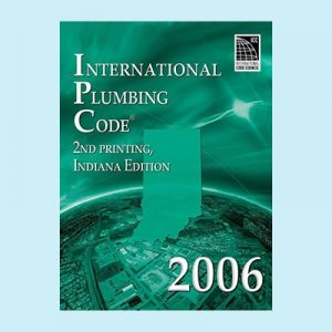 Book Image 2006 IN IPC