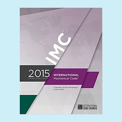 Book Image 2015 IMC
