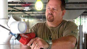 Online-Utah-Plumber-Continuing-Education-compressor