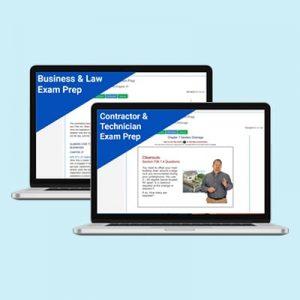 Product Image North Carolina Dual Course