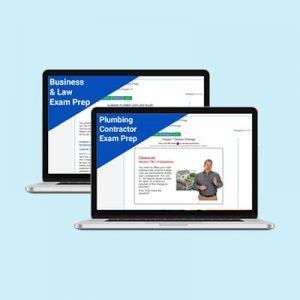 Product Image Ohio Dual Course Package