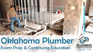 Oklahoma-Plumber-Continuing-Education-and-Exam-Prep-compressor