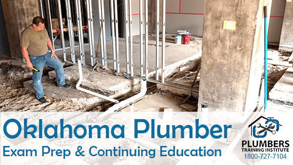 Oklahoma-Plumber-Continuing-Education-and-Exam-Prep-compressor