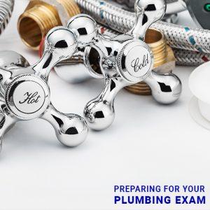 Free Plumbing Exam Prep Guide