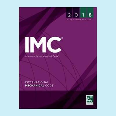 Book Image 2018 IMC