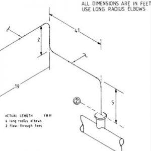 Product Image Isometrics