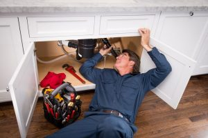 Vermont Plumber Continuing Education