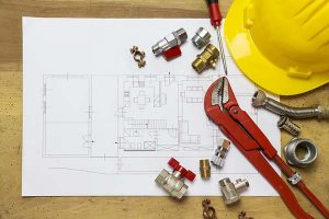 Become a Wyoming Master Plumber