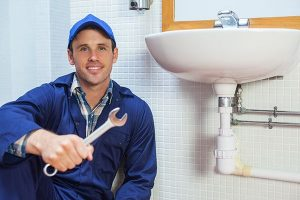 Texas Bill Would Make it Easier to Become a Plumber