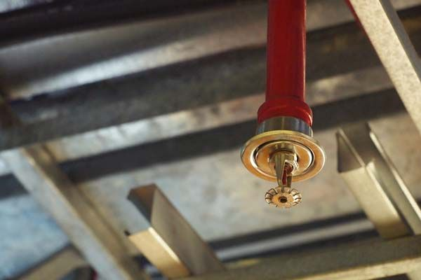 Fire-Sprinklers,-Valves-and-Hydraulic-Calculations