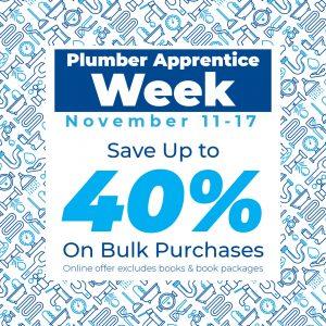 Apprentice Week 2019