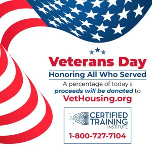 veterans-day-2019