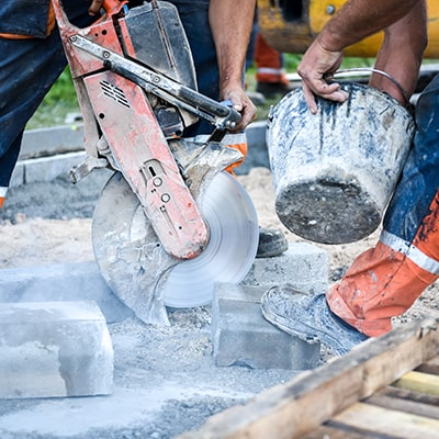 Product Image Silica Safety Online Contractor Course