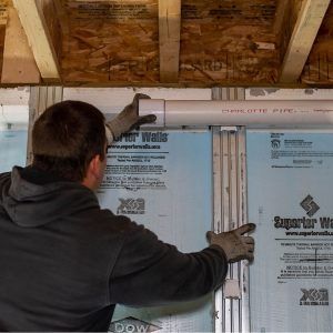 Many Plumbers Remain Busy During COVID