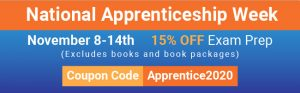 Apprentice Week Mobile
