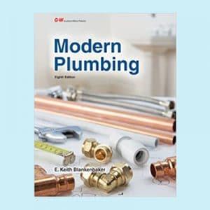 Book-Image-Modern-Plumbing