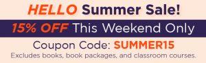 Plumbers Training Institute Summer Sale Mobile