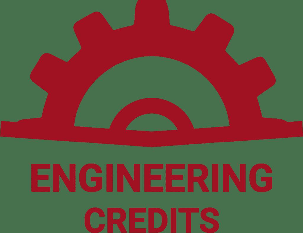 Engineeringcredits.com Logo