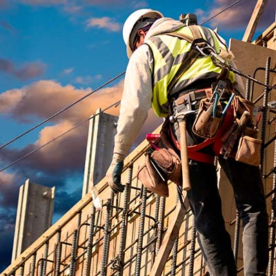 Product Image Jobsite Safety Online Contractor Course